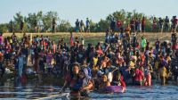 20211016_haiti_migracion_afp_g