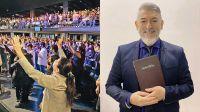 20211016_iglesia_evangelica_osvaldo_carnival_twitter_g