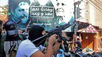 20211016_milicia_chiita_amal_hezbollah_libano_afp_g
