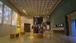 Museo del cuarteto