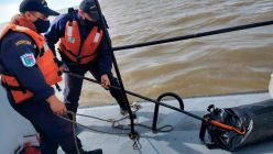 naufragos rio de la plata cocaína 2 g_20211016