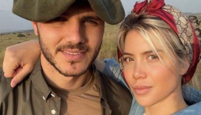 Yanina Latorre reveló los motivos de la separación entre Wanda Nara y Mauro Icardi