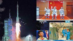 20211017_china_tinagong_afpxinhua_g