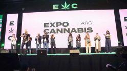 20211017_expo_cannabis_gzaexpocannabis_g