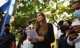 venezuela alex saab camilia fabri