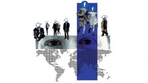 20211017_facebook_mark_zuckerberg_ilustracionjuansalatino_g