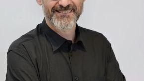 Antoní Gutiérrez Rubí