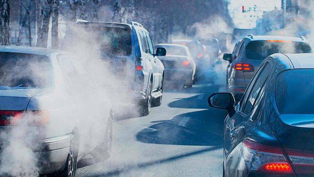20211017_auto_transito_smog_shutterstock_g