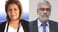 Yolanda Duran y Roberto Feletti 20211018