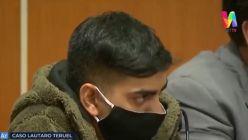 Caso Lautaro Teruel: condenaron al hijo de uno de Los Nocheros a 12 años de prisión