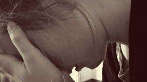 mujer-triste-depresion-angustia-despido