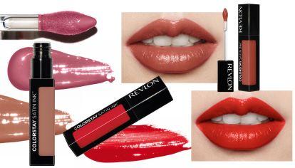 Maquillaje: estos son los labiales líquidos que sí tenés que probar