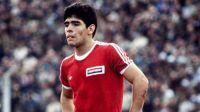Maradona 20211019