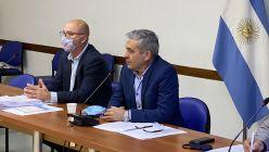"""La comisión de Transporte, que preside José Cano, debate el proyecto de ley """"Alcohol Cero al Volante"""""""