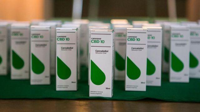cannabis medicinal 20211019