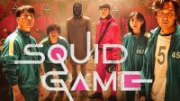 Netflix supera estimaciones por los resultados de la serie surcoreana El Juego del calamar