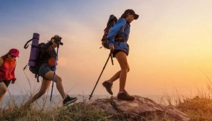 1020_trekking