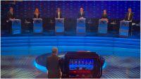 debate buenos aires 21102021