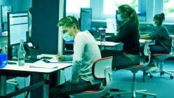 Las fintech locales ya emplean a 15 mil personas