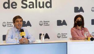 Fernán Quiroz en conferencia 20211021