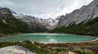 3 propuestas de aventura para disfrutar de Ushuaia en el verano