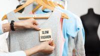 Slow fashion, moda sostenible, amigable con el planeta 20211022