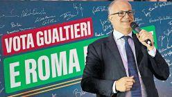 20211023_roberto_gualtieri_italia_afp_g