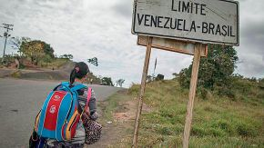20211023_frontera_venezuela_brasil_migracion_bloomberg_g