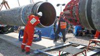 20211024_gasoducto_nord_stream_afp_g