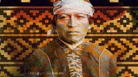 20211024_mapuches_pueblos_originarios_temes_g