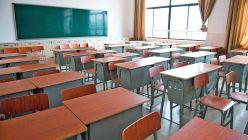 20211024_aula_escuela_cedoc_g