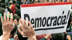 20211024_democracia_afp_g