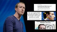 facebook papers