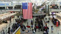 aeropuerto de Estados Unidos 20211026