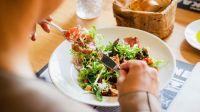 Alimentos intoxicacion altas temperaturas