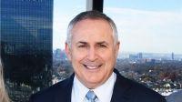 Marc Stanley futuro embajador de Estados Unidos en Argentina 20211026