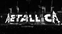 Metallica 20211026