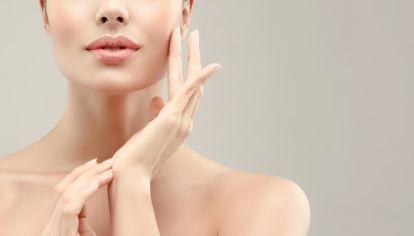 ¿Qué efecto tiene en la piel el plasma rico en plaquetas?