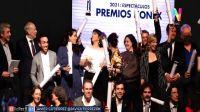 Premios Konex: la actualidad de la ficción argentina