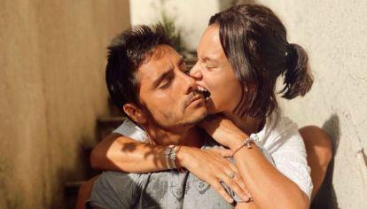 Manuela Viale compartió la espectacular propuesta de casamiento de su novio