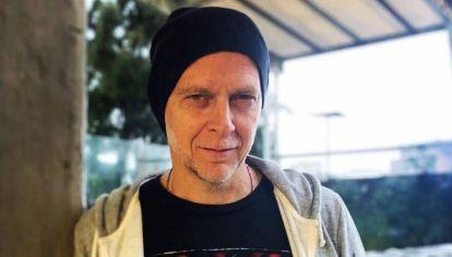 """Matías Martin confesó que tuvo cáncer: """"Nunca quise contar"""""""