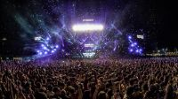 Lollapalooza Argentina 20211028