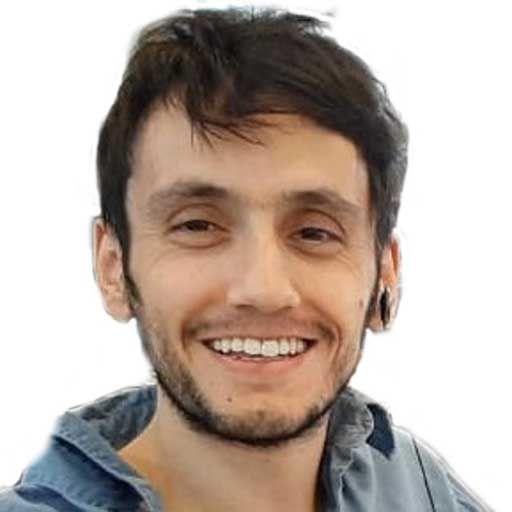 Alfredo Merlo