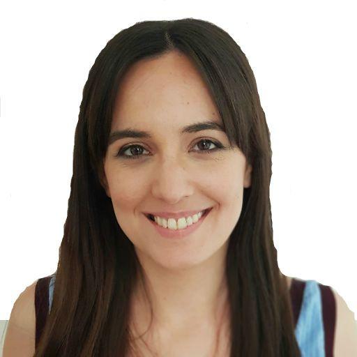 Antonella Valderrey