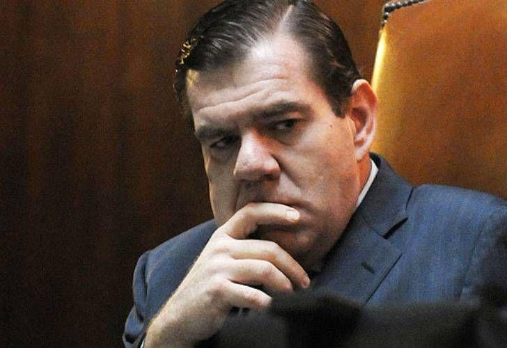 El ministro porteño pidió modificar