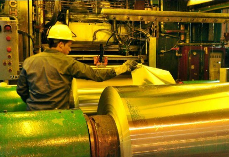 La Unión Obrera Metalúrgica (UOM) se declaró en