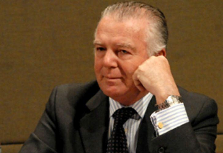 Ferreres destacó que Fábrega