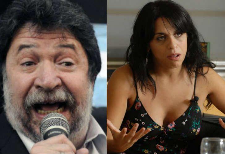 Donda y Lozano
