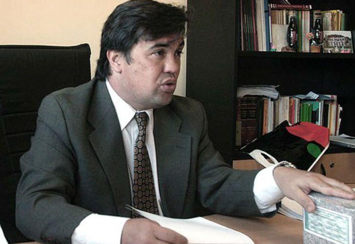 La Cámara Federal rechazó la recusación contra Marijuán pedida por Lázaro Báez.