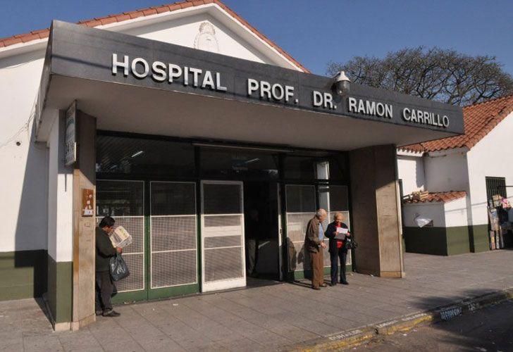 0729_hospital_ramon_carrillo_g